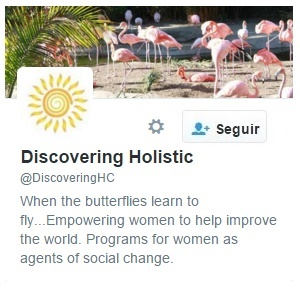 Discovering Holistic