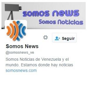 Somos News